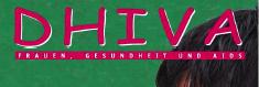 GSSG - Gemeinnützige Stiftung Sexualität und Gesundheit GmbH
