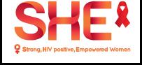 She - GSSG - Gemeinnützige Stiftung Sexualität und Gesundheit GmbH