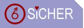 sexsicher - GSSG - Gemeinnützige Stiftung Sexualität und Gesundheit GmbH